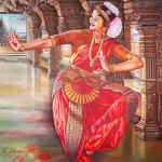 http://fineartamerica.com/groups/krishna-art.html