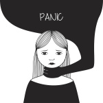 Источник: https://ravishly.com/what-its-have-panic-attack-every-day