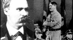 Источник:http://www.stephenhicks.org/wp-content/uploads/2010/01/nietzsche-and-the-nazis-2006-6.jpg